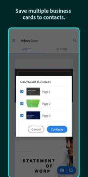 Adobe Scan for Android - APK Download