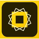 Adobe Spark Post: Graphic design made easy APK