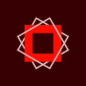 Adobe Spark Post: Graphic Design & Story Templates v6.0.0 (Premium) (Unlocked) + (Versions) (44.5 MB)