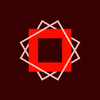 Adobe Spark Post: Criar Flyer e Logo ícone