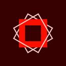 Adobe Spark Post: Criar Flyer e Logo APK