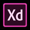 Adobe XD simgesi