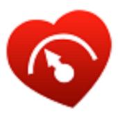 Aşk Ölçer icon