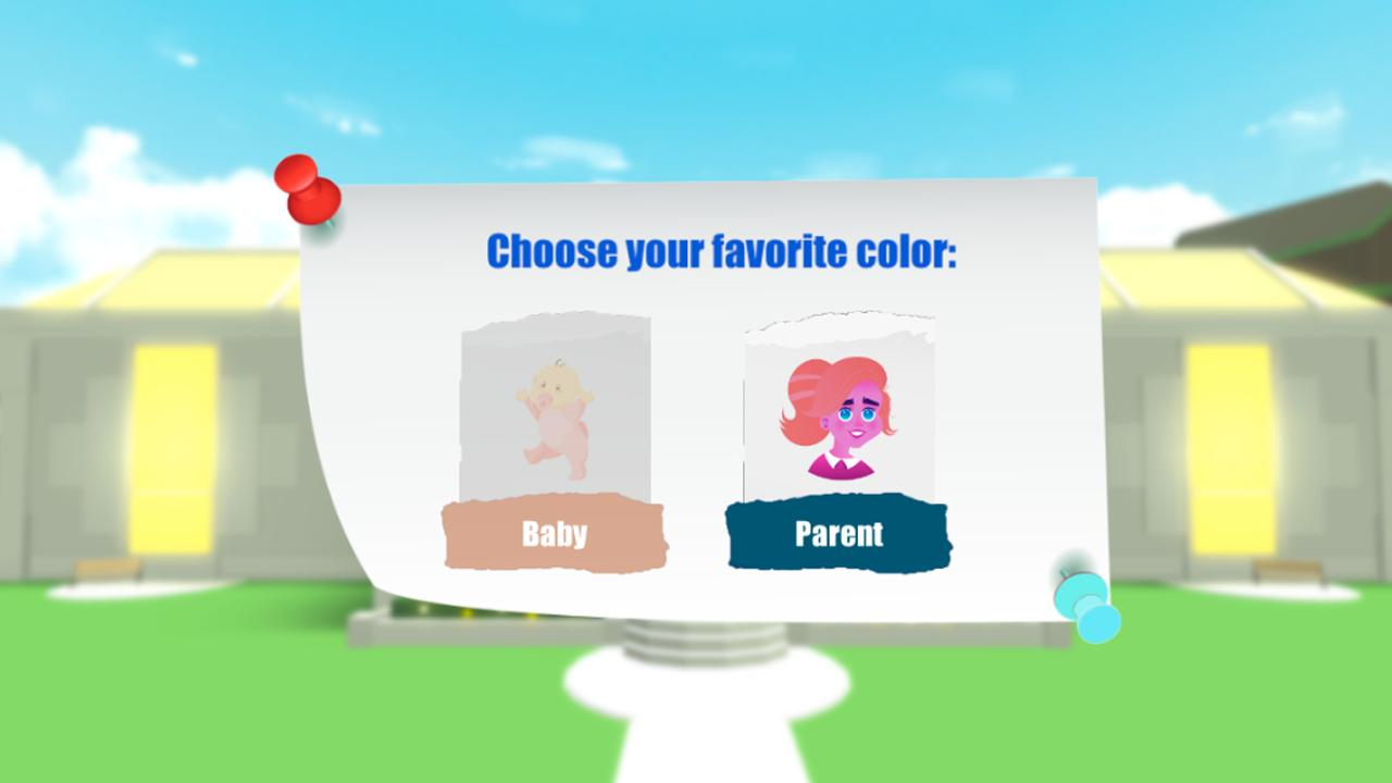New Adopt Me Game For Android Apk Download