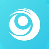 AdorHealth ícone