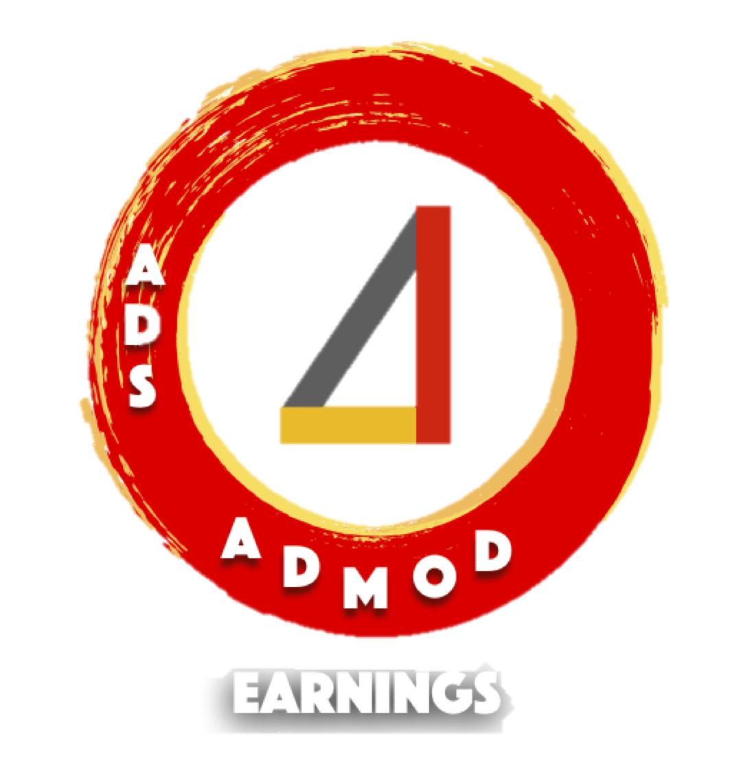 Admob Ads Earning for Android - APK Download