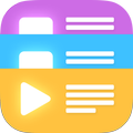 Ad Maker, Video Editor, Explainer Video Maker