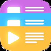 Ad Maker, Video Editor, Explainer Video Maker v13.0 (Pro) (Unlocked) (All Versions)