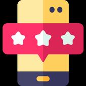 Administrador Cartão Fidelidade icon