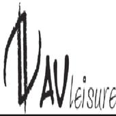 AV Leisure icon