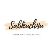SABKUCH4U icon