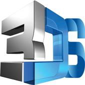 3DS My School Admin icon