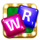 APK Word Club: Word Puzzle Game