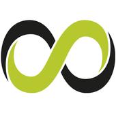 FITPAS icon