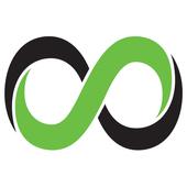 FITPASS icono