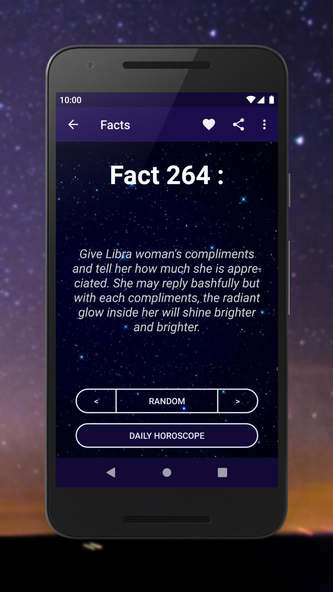 Libra for Android - APK Download