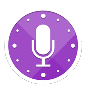 WakeVoice Trial icon