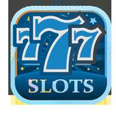 Lasvegas Casino Slots icon