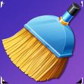 Total Cleaner - Booster, AppLock & Junk Cleaner