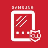 KioWare Samsung Support