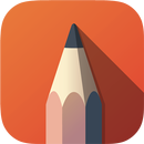 SketchBook - draw and paint APK Android