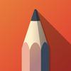 Sketchbook ikon