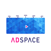 Adspace icon