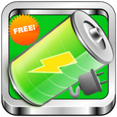 Fast Charger icon