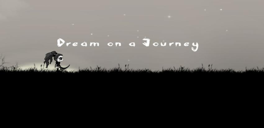 Dream On A Journey APK
