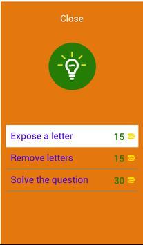 2019 ! India Quiz New screenshot 1