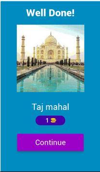 2019 ! India Quiz New screenshot 5
