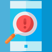 Ad Detector - Airpush Detector for Android - APK Download