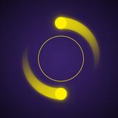 Orbium icon
