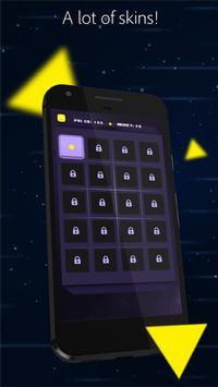 Orbium screenshot 2
