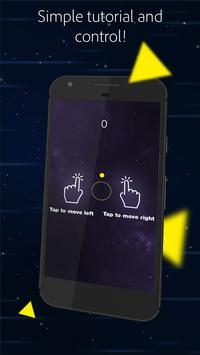 Orbium screenshot 3