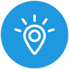 SoSecure иконка