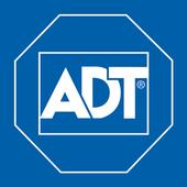 ADT-MX Smart Security icon
