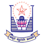 Namma PDIT - Faculty icon