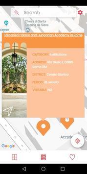 HuM - Hungarian Memories screenshot 1