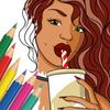 ColorMe icono