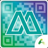 MyCode 图标