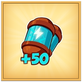 Spin Master icon