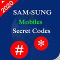 Secret codes of Mobiles 2021: