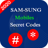 Secret codes of Mobiles 2021:
