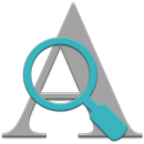 Font Style Search for Galaxy APK Android