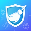 Phone Cleaner - Speed Booster and Cache Cleaner 图标
