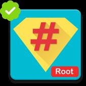 Root/Su Checker Free [Root] icon