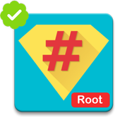 Root/Super Su Checker Free [Root] icon