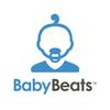 BabyBeats™ Early Intervention Resource ícone