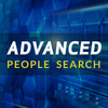 Advanced People Search icône